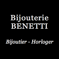 Bijouterie Benetti