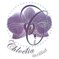 Chloélia Institut