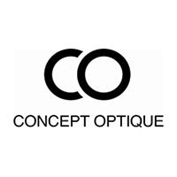 Concept Optique