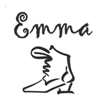Emma Chaussures
