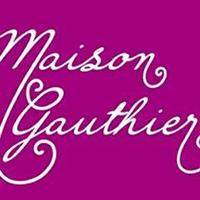 Maison Gauthier