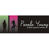 People Young