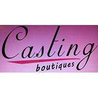 Casting boutique