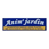 Anim'jardin