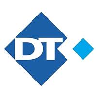 Dauphiné transactions
