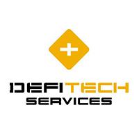 Defitech services