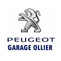 Garage Ollier