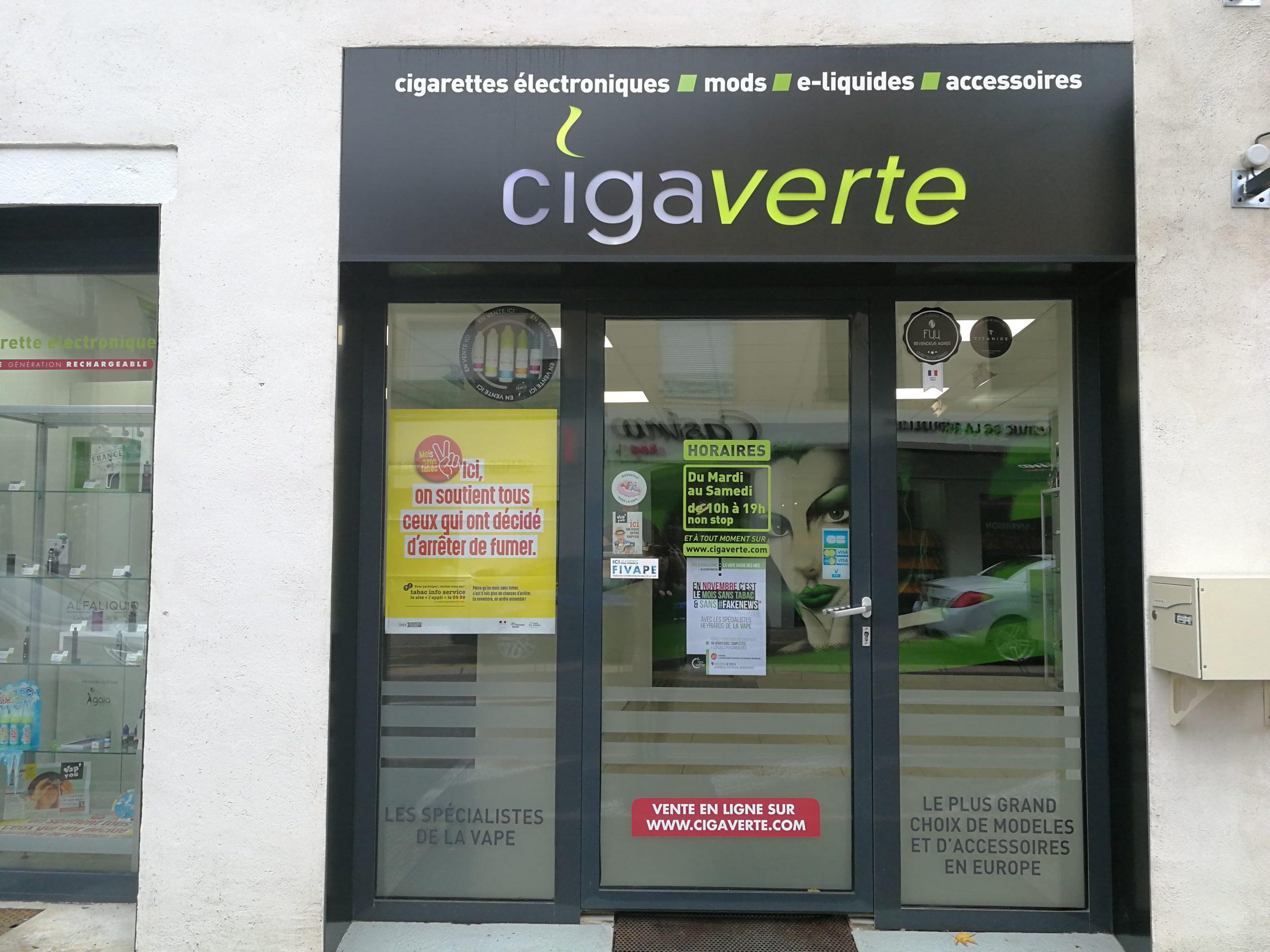 Cigaverte_2